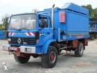 otros camiones Renault usado
