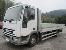 Iveco EUROCARGO 75E15 Pritsche truck
