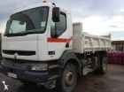 camión Renault Kerax 300