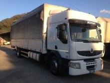 camion Renault Premium