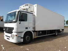 camion Mercedes Actros 1832 LAMBERET THERMOKING