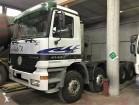camion Mercedes Actros 4148