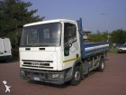 Iveco Eurocargo 100E15 truck