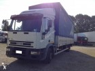 Iveco Eurocargo 120E23 truck
