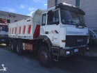 camion benne TP usato