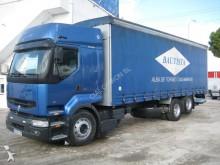 camión Renault Premium 340.26