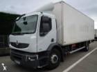 camion Renault Premium 370.19 DXI