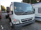 autres camions Mitsubishi occasion