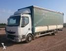 camión Renault Gamme B