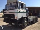 camión DAF 2100