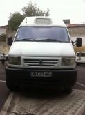 camion Renault Mascott 110 DCI