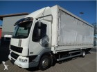 camion DAF LF 45.180-4x2-LBW-Euro 5