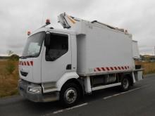 camión Renault Midlum 180.13