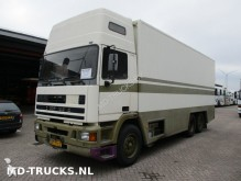 camion DAF 95 350 6x2
