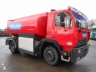 camion Steyr 14S18 + WATERTANK 10000L