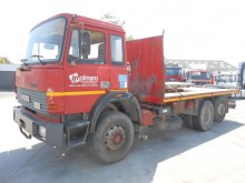 camion Iveco 190-26 TurboTech
