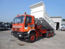 camion Iveco Trakker 260E30 H