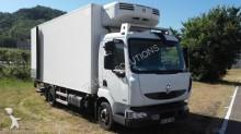 camion frigo Renault