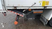 camion Renault Midliner S 150