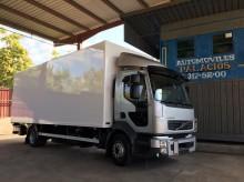camion Volvo FL12 240