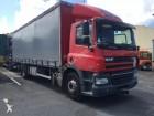 camion DAF 85CF 360