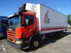 camion Scania P94-230