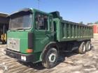 camion MAN 26.361