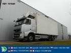 camion frigo Volvo occasion