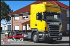 camion Scania R 440 LB 6x2 MNB, EUO 6, Top Zustand