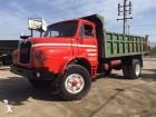 camion MAN 19.230