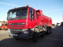 camión DAF CF85 FA 410