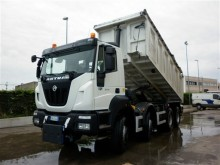 camion Astra HD9 84.48