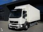 camion Volvo FL 240 Euro 5