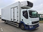 camion frigo DAF occasion