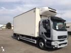camión frigorífico para carnes Volvo usado