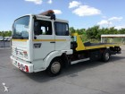 camion Renault Gamme S 160