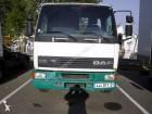 camion DAF 55 ATI 180