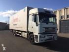 camion Iveco EUROSTAR 260E42 FNA
