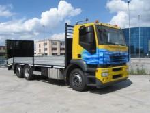 camion Iveco Stralis 260 S 36