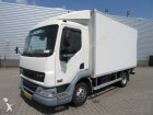 camion DAF FA LF45.150 Manual Analog Tacho