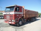 camion Scania 113 320