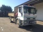 camion Iveco 150E18