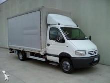 camion Renault V.I. MASCOTTE 52AFA6 - 145