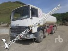 camion Renault B365