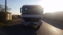 camion Mercedes Actros 3332