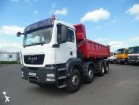 camion MAN TGS 41.480