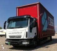 camion Iveco Eurocargo EUROCARGO ML 80E22