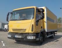Iveco Eurocargo EUROCARGO ML 100E18 truck