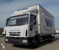 camion Iveco Eurocargo EUROCARGO ML 90E18