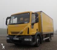 camion Iveco Eurocargo EUROCARGO ML 120E18